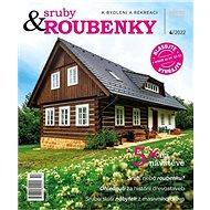 Sruby&roubenky, sruby a roubenky - Digital Magazine