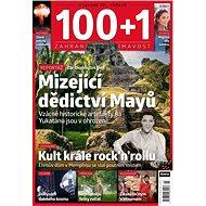 100+1 zahraniční zajímavost - Digital Magazine
