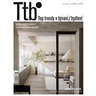 TOP TRENDY V BYDLENÍ  2013 - Digital Magazine