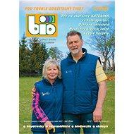 BIO - pro trvale udržitelný život - Digital Magazine