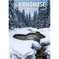 Krkonoše – Jizerské hory - Digital Magazine