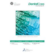 DentalCare magazín - Digital Magazine