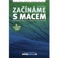 Začínáme s Macem - Digital Magazine