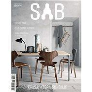 SaB - Stavebníctvo a bývanie [SK] - Digital Magazine