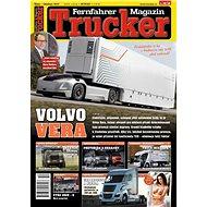 Trucker - 10/2019 - Elektronický časopis