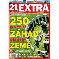 21. století EXTRA - Digital Magazine