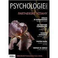 Psychologie Dnes - Výprodej archivu 2018 - Digitální předplatné