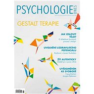 Psychologie Dnes - Digital Magazine