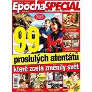 Epocha Speciál - Digital Magazine