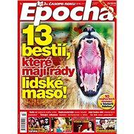 Epocha - 23/19 - Elektronický časopis