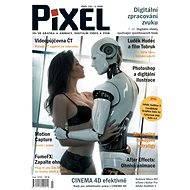 PiXEL - 135 - Elektronický časopis