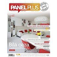 Multimediální CD - KRIMI TEST - Elektronický časopis