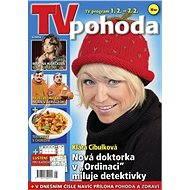 Multimediální CD - Venkov_UPR2 - Elektronický časopis