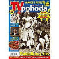 TV pohoda - tv pohoda 51/2016 - Elektronický časopis