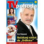 TV pohoda - TV pohoda 06/2017 - Elektronický časopis