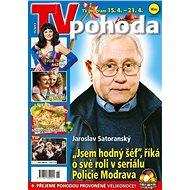 TV pohoda - TV pohoda 15/2017 - Elektronický časopis