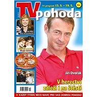 TV pohoda - TV pohoda 19/2017 - Elektronický časopis