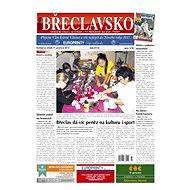 Týdeník Břeclavsko - Elektronický časopis
