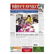 Týdeník Břeclavsko - Digital Magazine