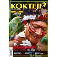 Koktejl - Digital Magazine