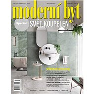 Svět koupelen - Digital Magazine