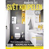 Svět koupelen - 3/2019 - Elektronický časopis