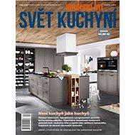 Svět kuchyní - Elektronický časopis