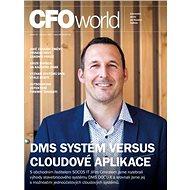 CFO World - Digital Magazine
