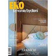 Nízkoenergetické Eko bydlení  - Digital Magazine