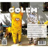 Golem  - Elektronický časopis