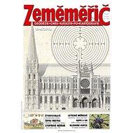 Zeměměřič - Elektronický časopis