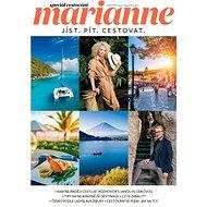 MARIANNE - speciál - Elektronický časopis