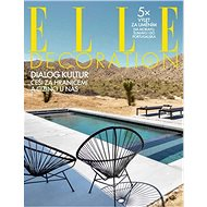 ELLE Decoration - Digital Magazine