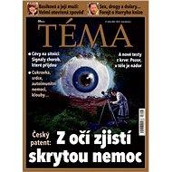 TÉMA - Digital Magazine