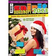 Horoskopy - Digital Magazine