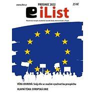 iList - Elektronický časopis