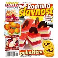 Knihovnička Recepty Speciál - Digital Magazine