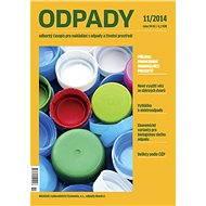 Odpady - Digital Magazine