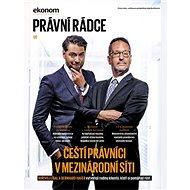 Právní rádce - Digital Magazine