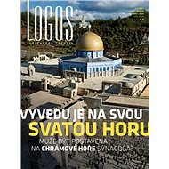 LOGOS - [SK] - Elektronický časopis