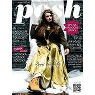POSH - 6/2015 - Elektronický časopis