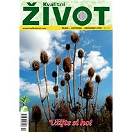 Kvalitní ŽIVOT - Digital Magazine