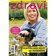 Zdraví - Digital Magazine