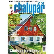 Chatař & Chalupář - Digital Magazine
