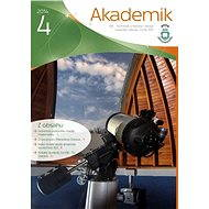 Akademik - Elektronický časopis