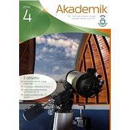 Akademik - Digital Magazine