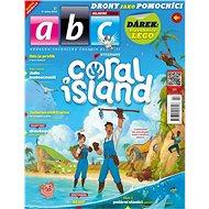 ABC - Digital Magazine