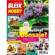 Blesk Hobby - Digital Magazine
