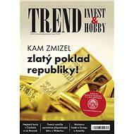 TREND Invest & Hobby - Digital Magazine
