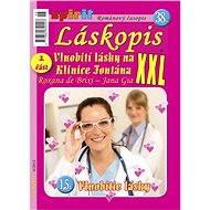 Láskopis - Digital Magazine